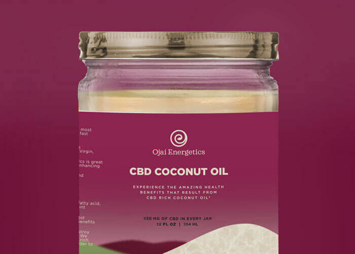 Water Soluble CBD Tincture | Organic Cannabis Drops | CBD