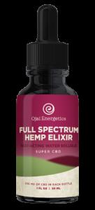 wholesale full spectrum cbd oil - water soluble cbd in bulk