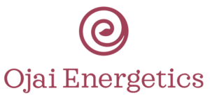 ojai energetics logo dark