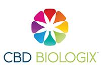 cbd biologix