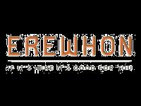 Erewhon logo
