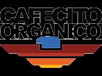 Cafecito Organico