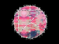Kassia Surf Logo