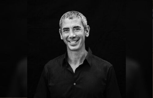 Steven Kotler Joins Ojai Energetics Advisory Council