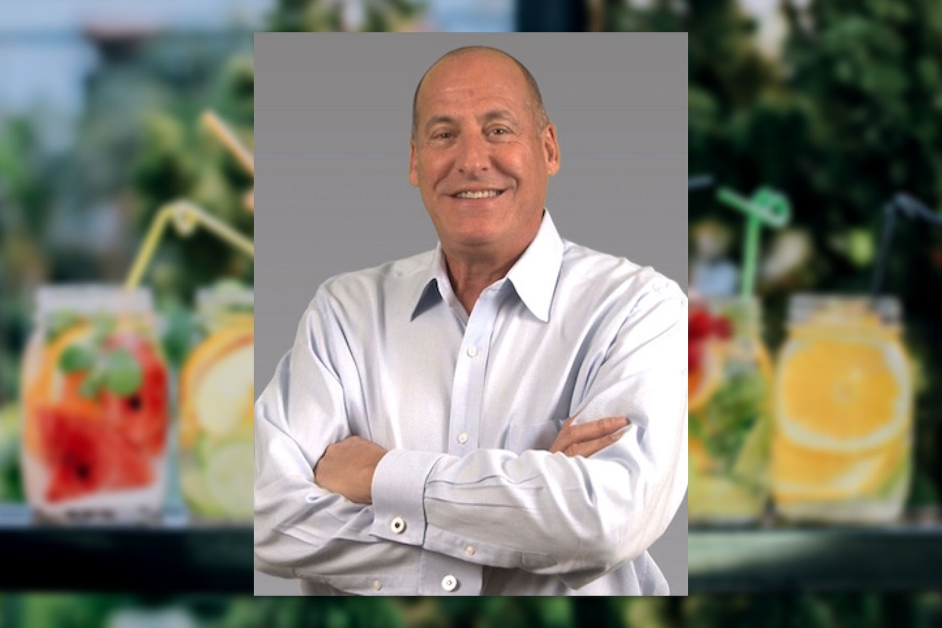 F&B Expert James Tonkin Joins Ojai Energetics Advisory Board