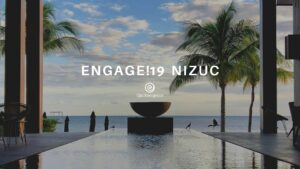 Ojai Energetics Brings CBD Experience To Engage! Wedding Business Summit