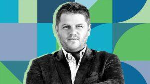 Health Matters: Everyday Health Interview Ojai Energetics CEO Will Kleidon