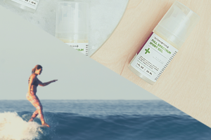 The Benefits of CBD Cream and Elixirs For Athletes