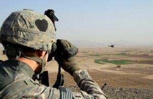 Remembering the Long History of Veterans and Cannabis Legalization
