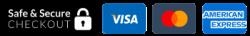 Ojai-Lander-Pay-Icons